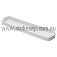 FISHER & PAYKEL REFRIGERATOR DOOR BOTTLE BUCKET SHELF - Click for more info