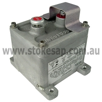 VIBRATION SWITCH - Click for more info