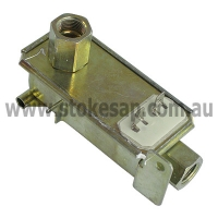 THERMAL VALVE HSI SINGLE - Click for more info
