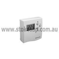 HONEYWELL DIGITAL NON PROG THERMOSTAT - Click for more info