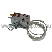 THERMOSTAT - Click for more info