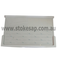 SHELF GLASS - Click for more info