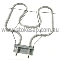 KLEENMAID OVEN LOWER ELEMENT 1100W - Click for more info