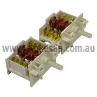 DUO BLOCK SWITCH - Click for more info