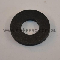 WASHER FOR INLET HOSES - Click for more info