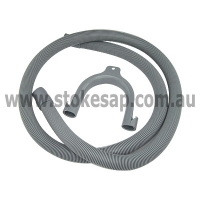 HOSE DRAIN 1.5M - DISHWASHERS - Click for more info
