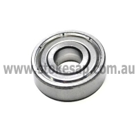 BEARING REAR 608Z - Click for more info