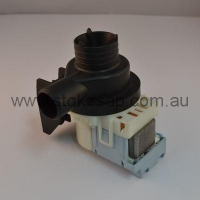 PUMP SYNCHRONOUS PLASET 90 DEG - Click for more info