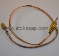 THERMOCOUPLE 45CM - ILVE PL PW PF PN - 90 - Click for more info