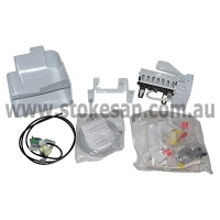 ICEMAKER KIT 240V (@) - Click for more info