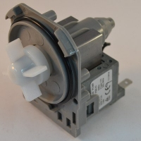 KLEENMAID ARTUSI DISHWASHER DRAIN PUMP - Click for more info