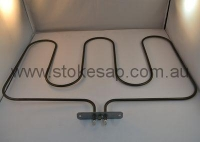 FRANKE OVEN ELEMENT BOTTOM 1500W DP90MF8X - Click for more info