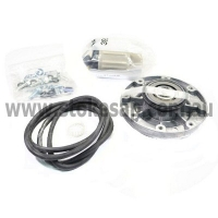 KLEENMAID SPEED QUEEN WASHING MACHINE HUB AND SEAL KIT - DOES NOT CONTAIN SEALAN - Click for more info