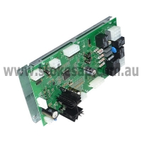 KLEENMAID SPEED QUEEN CONTROL BOARD - Click for more info