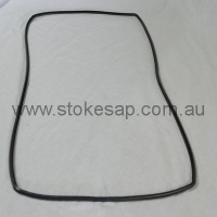 4 SIDED DOOR SEAL - Click for more info