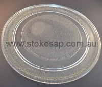 GLASS PLATE MS1949G - Click for more info