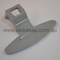 LG WASHING MACHINE HANDLE - Click for more info