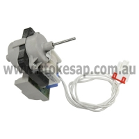 LG REFRIGERATOR EVAPORATOR FAN MOTOR ASSEMBLY - Click for more info