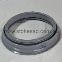 LG WASHING MACHINE GASKET - Click for more info