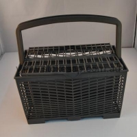 LG DISHWASHER CUTLERY BASKET - Click for more info