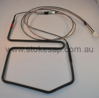 HEATER SHEATH - Click for more info