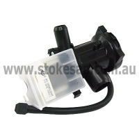LG WASHING MACHINE DRAIN PUMP ASSEMBLY - Click for more info