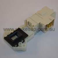 SWITCH ASSEMBLY,LOCKER - Click for more info