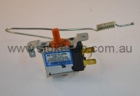 THERMOSTAT GR-332SF - Click for more info