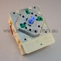 DISHWASHER TIMER - LINEA D/W LDW3SS - Click for more info