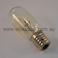 LAMP 25W E17 - 240V - Click for more info