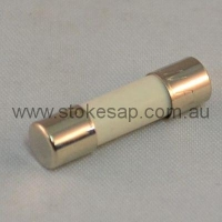 FUSE 8A 5X20MM - Click for more info