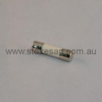 FUSE 12.5A 5X20MM - Click for more info