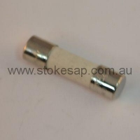 FUSE 5A 5X20MM - Click for more info