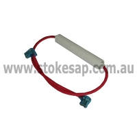 MICROWAVE FUSE HIGH VOLTAGE 0.7AMP 5KV - Click for more info