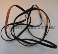 MAYTAG DRYER DRIVE BELT - MDE17MNBGW DRYER - Click for more info