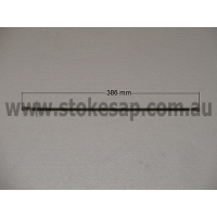 TOASTER ELEMENT 390W 80V - Click for more info