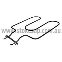 OVEN ELEMENT OMEGA SMEG 1000W - Click for more info