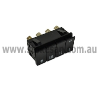 SWITCH ASSY RH @ - Click for more info