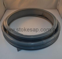 DOOR SEAL WF8750LSW - Click for more info