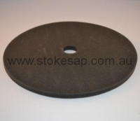 SIMPSON CLOTHES DRYER FILTER LINT FOAM - Click for more info