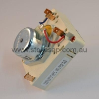 SIMPSON CLOTHES DRYER TIMER 150 MINUTE - Click for more info