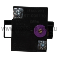 ROBERTSHAW HOT WATER THERMOSTAT SURFACE MOUNT 60-90 DEGREES CELCIUS - Click for more info
