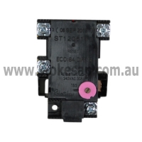 THERMOSTAT SURFACE 60C-80C ECO88C (BTM) - Click for more info