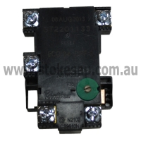 THERMOSTAT SURFACE 50C-70C ECO88C (TOP) - Click for more info