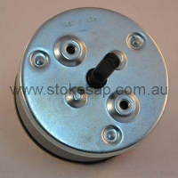 TIMER MECHANICAL - Click for more info