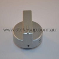 THERMOSTAT KNOB - Click for more info
