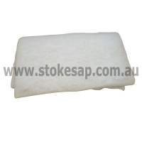 UNIVERSAL GREASE FILTER 120 CM LONG - Click for more info