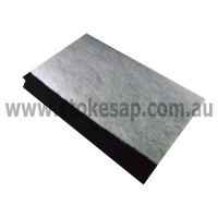 UNIVERSAL RANGEHOOD GREASE & CARBON FILTER - Click for more info