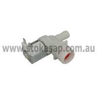 VALVE INLET 12.5 MM 90 DEG - Click for more info
