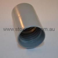 HOSE JOINER 38mm - Click for more info